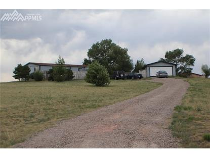 5660 Whiting Way, Peyton, CO