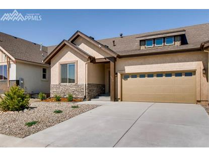 6655 Petaluma Point, Colorado Springs, CO