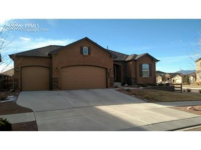 Mobile Home Lots In Colorado Springs Co