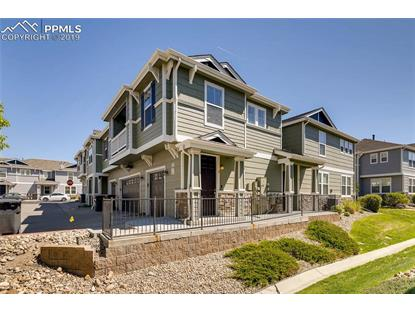 17170 Waterhouse Circle, Parker, CO
