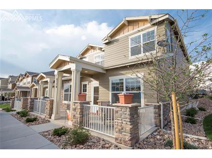 6520 Emerald Isle Heights, Colorado Springs, CO