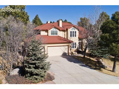 140 Ellsworth Street, Colorado Springs, CO