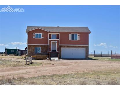 39030 Jacobson Road, Rush, CO