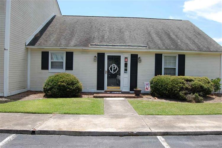 700 Coventry Lane unit L, Florence, SC 29501