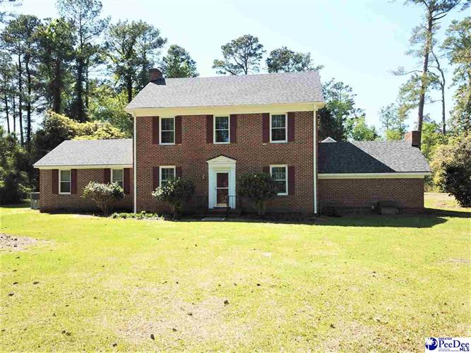 3323 S Irby Street, Florence, SC 29505 - Image 1