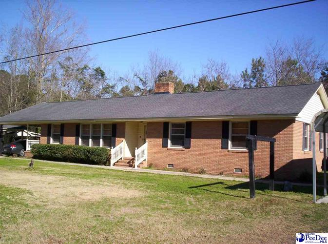 2436 Francis Marion Road, Florence, SC 29506 - Image 1