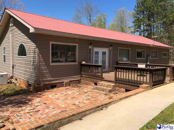 240 Birch St., Mount Croghan, SC 29727 - Image 1