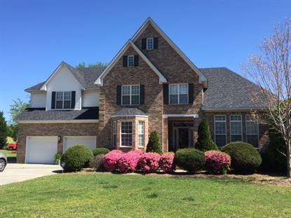 313 Winners Circle Hartsville, SC MLS# 127825