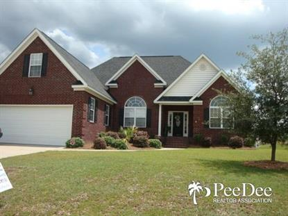 1627 Lake Wateree, Florence, SC