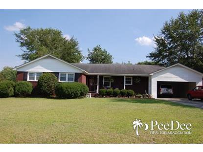 2428 Kingston Drive, Florence, SC