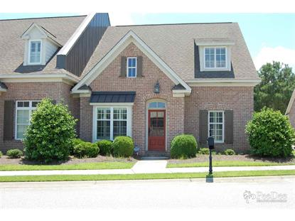 919 Abbington Hall, Florence, SC