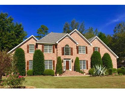 3149 Rutledge Manor Drive, Florence, SC