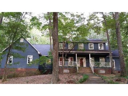 879 Deer Run Drive Hartsville, SC MLS# 130105