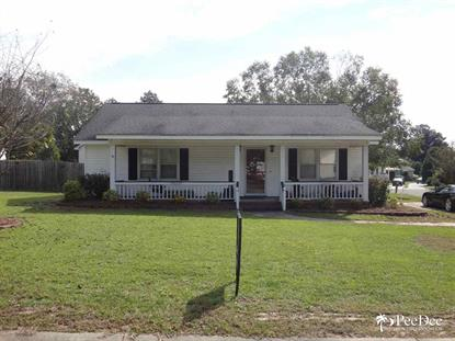 2038 Gable Ridge Dr., Florence, SC