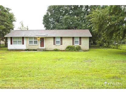 1045 E McIver Road, Darlington, SC