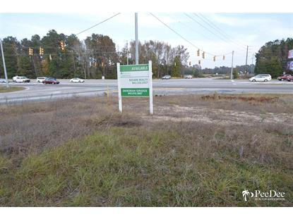 E old Marion N williston Rd Florence, SC MLS# 130536