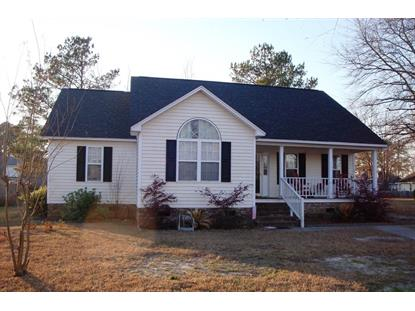 2537 Meridian St., Florence, SC