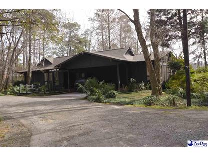 900 Sweet Bay Drive Hartsville, SC MLS# 131586