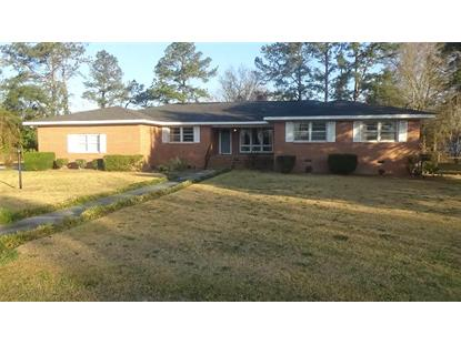 518 Chestnut St., Darlington, SC