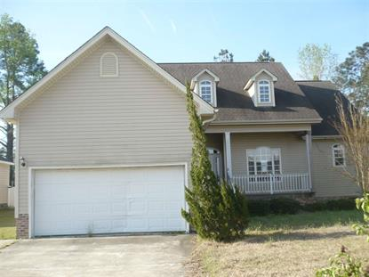 3540 Southbrook Cir., Florence, SC
