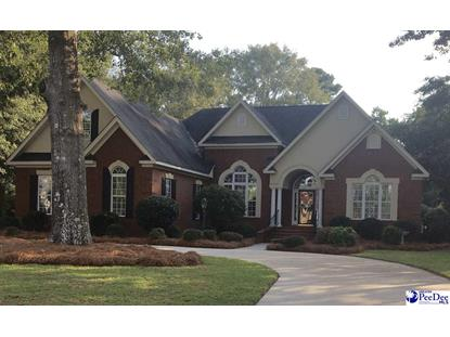 324 Winners Circle Hartsville, SC MLS# 132345