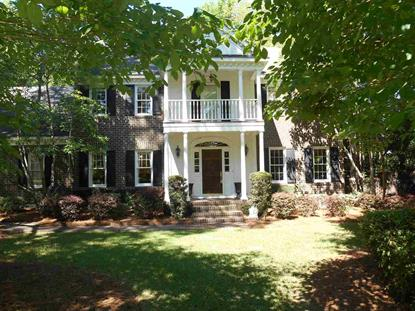 2685 Trotter Florence, SC MLS# 132404
