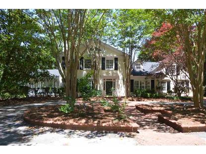 552 W Home Avenue Hartsville, SC MLS# 132531
