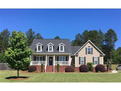 364 Pine Haven Drive Hartsville, SC MLS# 132536