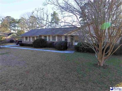 3854 Pine Needles Rd., Florence, SC