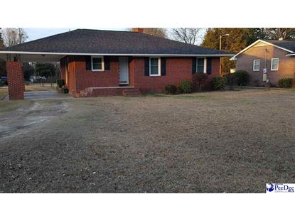 1221 Second Loop Rd, Florence, SC