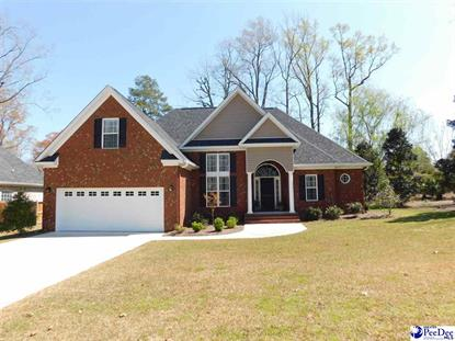 1312 Cottingham Road, Florence, SC