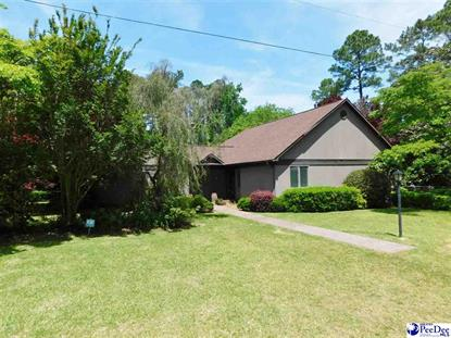 2701 Hoffmeyer Road, Florence, SC