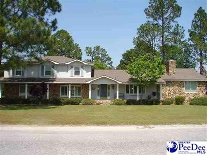 406 English Park Road, Marion, SC
