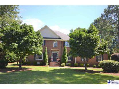 3304 Stafford Court, Florence, SC
