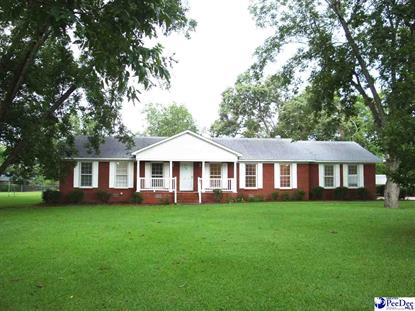 2623 Glenwood Road Florence, SC MLS# 138011