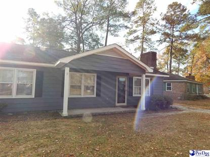 2208 Brandon Woods Rd Florence, SC MLS# 139316