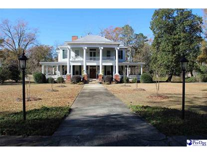 121 N Dew St. Latta, SC MLS# 139471