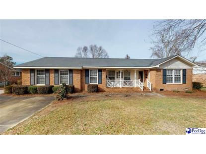 2943 Woodbine Ave. Florence, SC MLS# 20190611