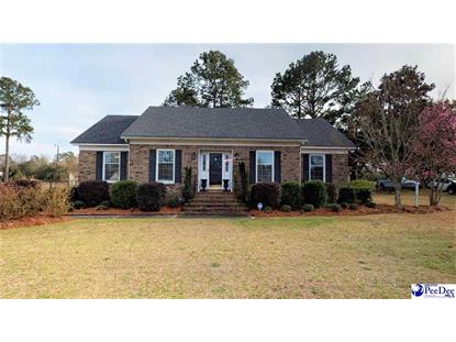2932 Woodbine Ave. Florence, SC MLS# 20190612
