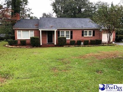 719 Waters Avenue Florence, SC MLS# 20190615