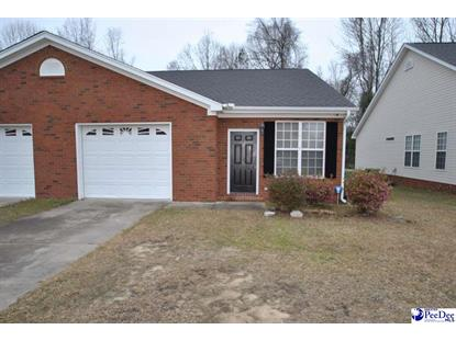 Florence Sc Townhouses For Sale Weichertcom