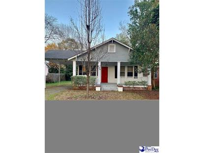 Florence Sc Real Estate For Sale Weichertcom