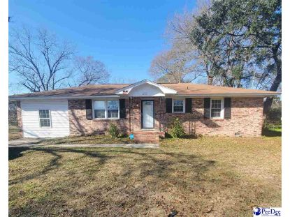 2237 W Piccadilly Drive Florence, SC MLS# 20210187