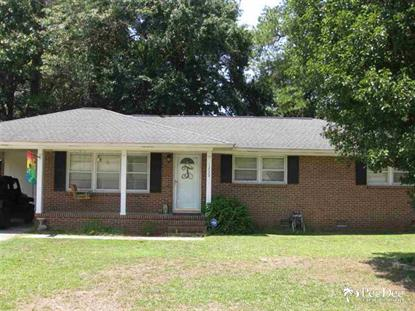 1235 Manorway Drive, Florence, SC