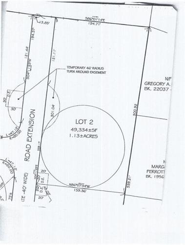 29 Lot 2 Robert Road, Harwich, MA 02661 - Image 1