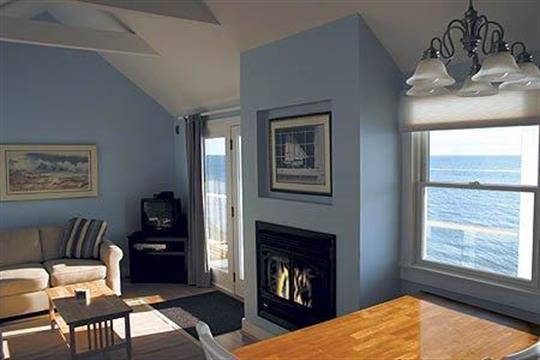 496 Shore Road, Truro, MA 02666