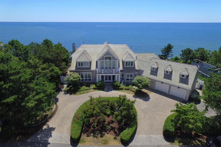 22 Triton Way, Mashpee, MA 02649