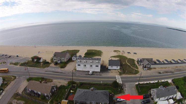 872 Craigville Beach Road, Barnstable, MA 02632