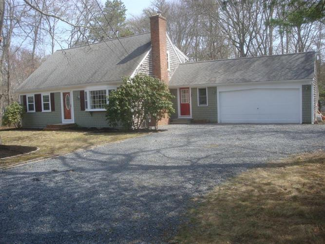 singles in north falmouth 5 new listings in the north falmouth, ma area browse photos, find recently added listings of homes,.