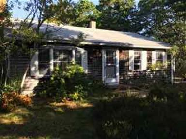 85 Pine Needle Lane, Eastham, MA 02642